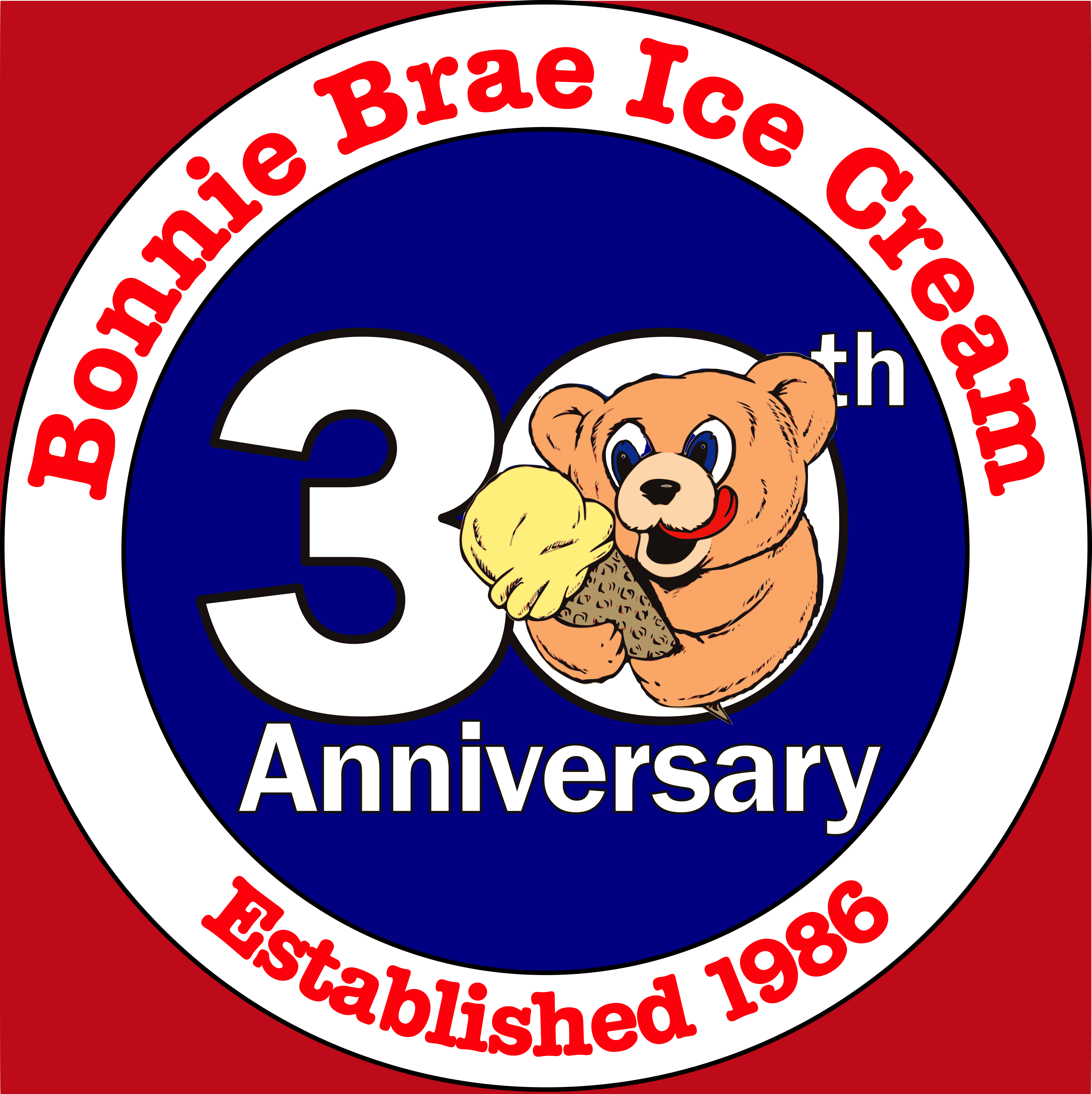Bonnie Brae Ice Cream Shop, Denver's favorite ice cream treats, the best Ice Cream in the Colorado Rockies, best Ice Cream in Denver Colorado Bonnie Brae Ice Cream Shop, Denver's favorite ice cream treats, the best Ice Cream in the Colorado Rockies